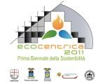 Ecocentrica Sostenibilità Green Economy Domotica Tecnologia