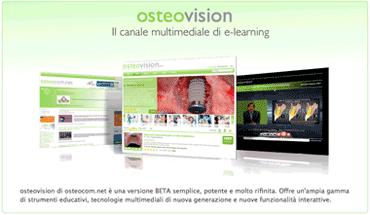 Osteovision