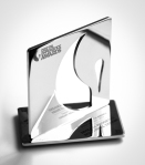 DigitalExperienceAward (7)