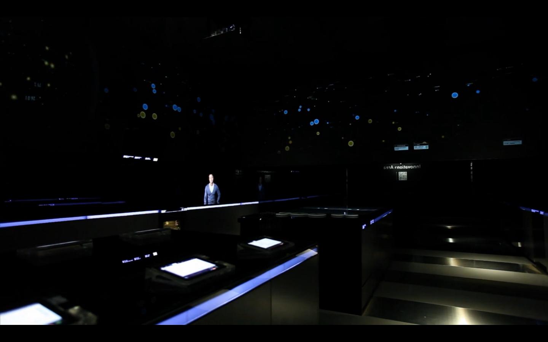 eConcept realizza l'infrastruttura di Video Streaming per