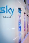 SkyApp_Rimini_LR -34
