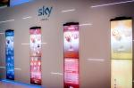 SkyApp_Rimini_LR -47