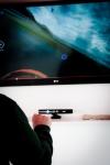 Mugello 2013: eConcept scende in pista